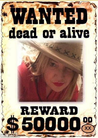 WANTED_ Dead or Alive - 2zxDa-3bFMW - normal
